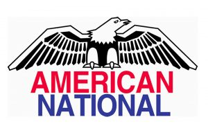 american-national-logo