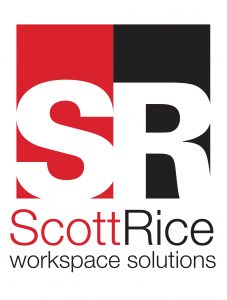 scott rice workspace solutions